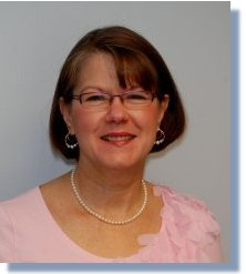 Teresa Brumfield